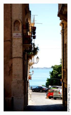 Sicile, 2011