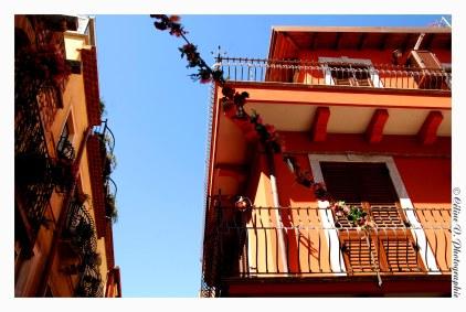 Taormine, 2011